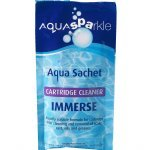 AS Spa Immerse 100g